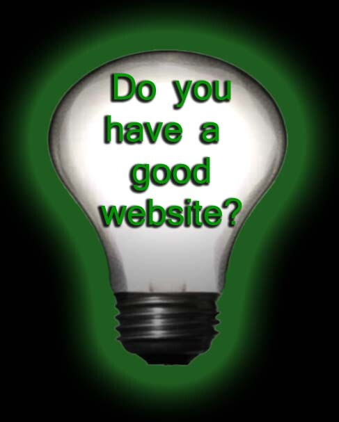 Website and Blog Design in Lynnwood and Everett, WA