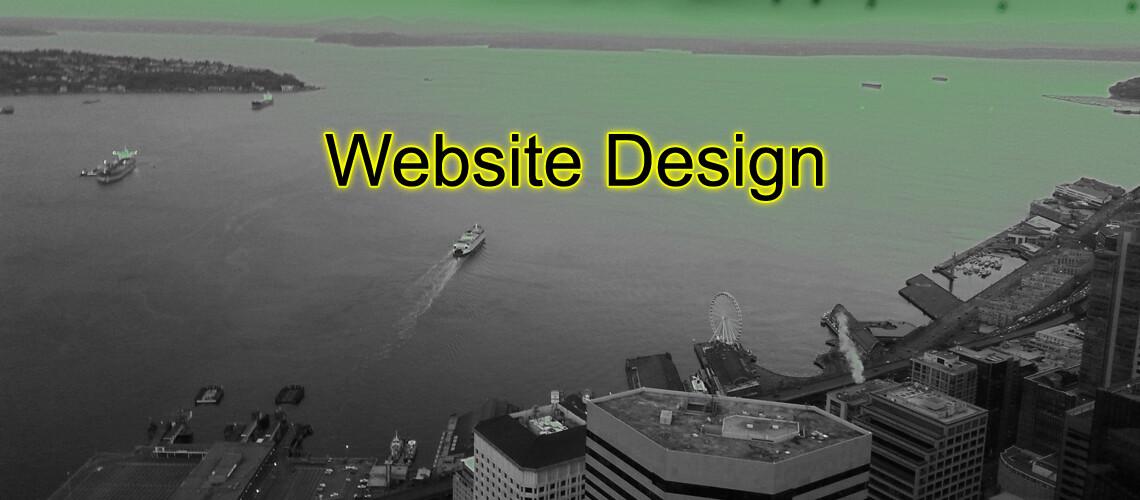 Webslider copy