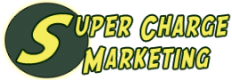 http://superchargemarketing.com/wp-content/uploads/2015/01/cropped-Site-Logo-Header-copy2.png